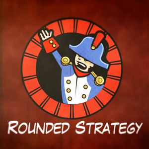 圆圈策略:Rounded Strategy RC