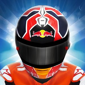 红牛竞速:Red Bull Racers 1.5