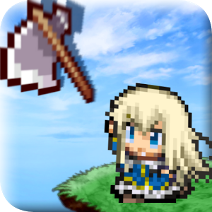丢武器RPG:Weapons throwing RPG 1.04