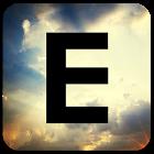 EyeEm照片滤镜相机 5.12.1