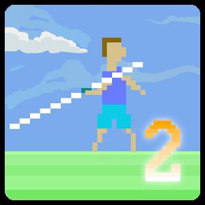 标枪大师2:Javelin Masters 2 1.4.3