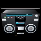 二代真FM收音机:...