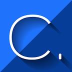 creazed 图标包 2.0.3