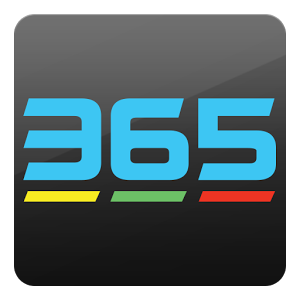 365Scores 4.1.9