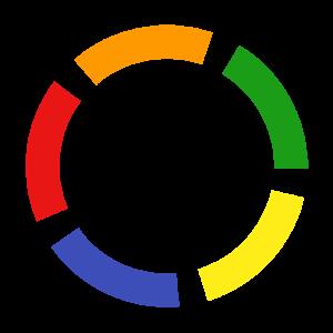 环形计分器:Rounds 4.4.0