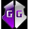 GameGuardian游戏修改器传统版