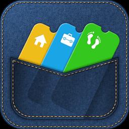 懂你桌面 0.6.3-20150211-release