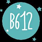 B612自拍