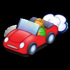 Autostarts启动项管理