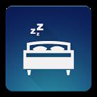 Sleep Better wi...