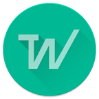 TW MATERIAL PA/CM11 THEME 1.8