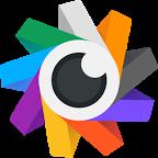 Iride UI主题 3.5