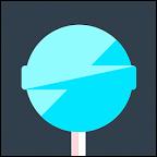 Lcons 5.0 图标包