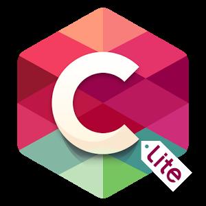 畅游桌面Lite 3.9.5