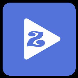 ZZPlayer 5.3.7