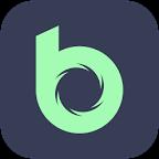 TC App Booster 2.1.0.3240