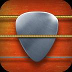 真正吉他:Real Guitar2.1.0