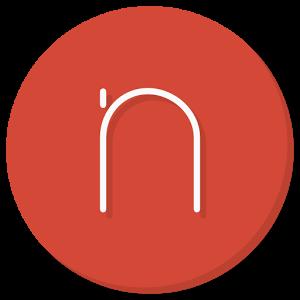 Numix Circle图标包 2.2.1