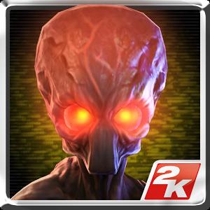 XCOM:内部敌人:XCOM EW 1.2.0