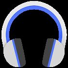 NexMusic + 3.6.0.0.2