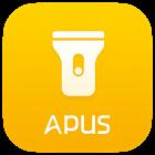 APUS手电筒 1.5.3