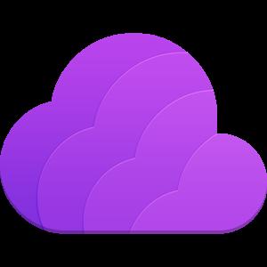 Raindrop.io 2.0.3