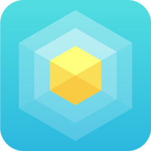 Sunnycomb 1.4.2