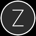 Nokia Z Launcher 1.3.8-Beta