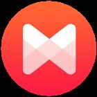 musiXmatch歌词+播放器