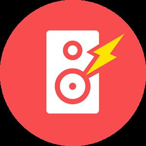 低音加强:BassBoost 2.8