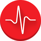 心电图仪:Cardiograph 3.2