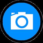 Snap Camera 8.1.4