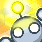 电灯机器人:Lightbot 1.6.3