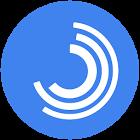 Flynx浮动浏览器 2.0.1