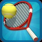 打网球:Play Tennis 2.1