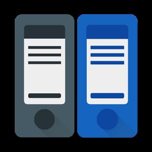 MK文件管理器:File manager 2.5.4