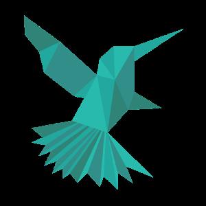 推特蜂巢:TweetComb 2.5