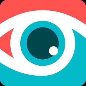 护眼卫士 2.3.1