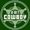 像素牛仔:2-bit Cowboy