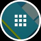 Material Design Apps 1.5