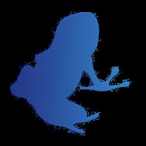 毒蛙BT客户端:Vuze 2.1