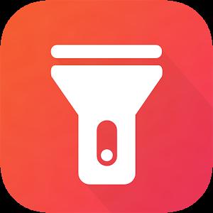 质感手电:Flashlight 1.0.4