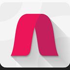 Aurelia图标包 1.0.7