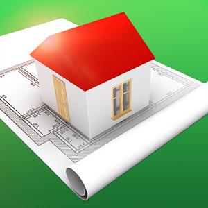 家居3D设计:Home Design 3D