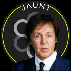 保罗·麦卡特尼立体演唱会:Paul McCartney Preview 1.0.93