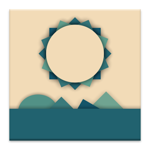 极简动态桌面:Minima 3.1.1