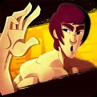 李小龙:Bruce Lee 1.5.0.6875