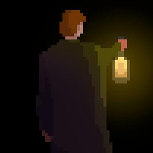 最后的门:收藏版:The Last Door Collector