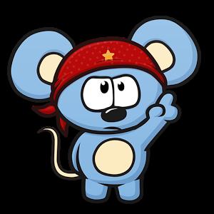 叛逆老鼠:RebelMouse 1.6.0