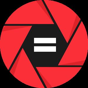 自动数学:AutoMath 2.94